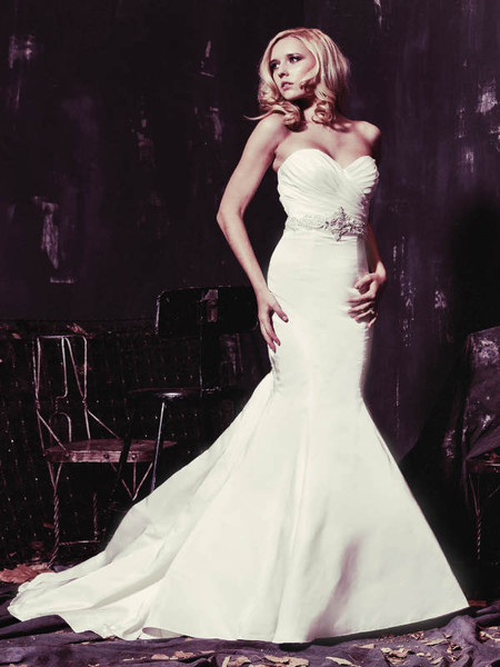 1414284827685 Be200 Atlanta wedding dress