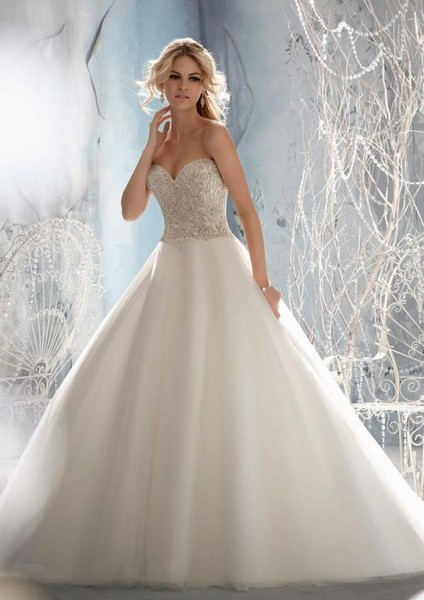 1414286058311 1952 Size 2 Atlanta wedding dress