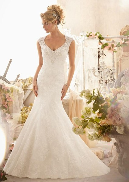 1414286066797 2604 Size 10 Atlanta wedding dress