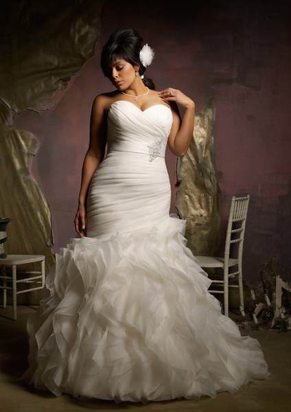 1414286072115 3124 Front Atlanta wedding dress