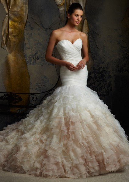 1414286082921 5101 Front Atlanta wedding dress