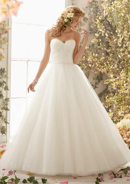 1414286087479 6775 Size 6 Atlanta wedding dress
