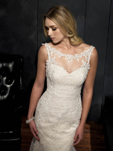 1414287339319 1512downlit Atlanta wedding dress