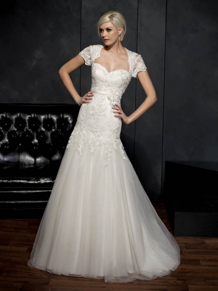 1414287342351 1531 Atlanta wedding dress