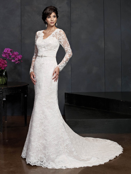 1414287345391 1542 Atlanta wedding dress