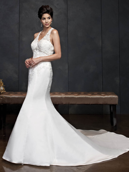 1414287353935 1549 Atlanta wedding dress
