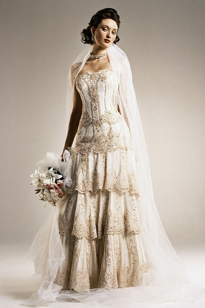1414287929585 2259 1 Eden Atlanta wedding dress