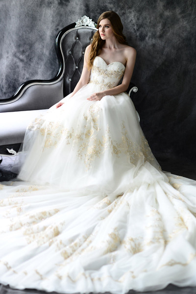 1414287934151 Bl093 1 Eden Atlanta wedding dress