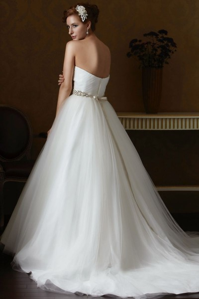 1414287937186 Gl061 3 Size 20 Back Atlanta wedding dress