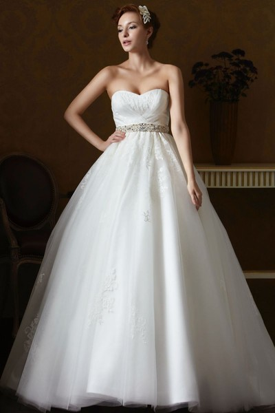 1414287940333 Gl062 1 Atlanta wedding dress