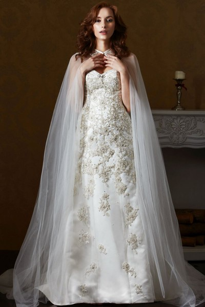 1414288592580 Bl100 1 Atlanta wedding dress