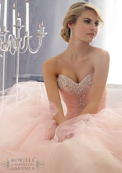 1427930249131 2677 Blush Atlanta wedding dress