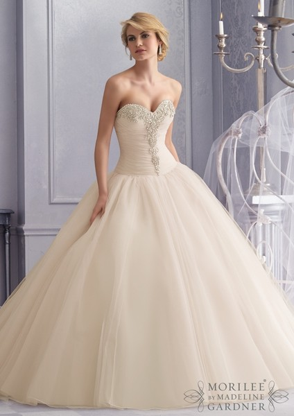 1427931119978 2677 Front Atlanta wedding dress