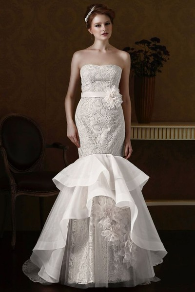 1427931317618 Bl110 Front Atlanta wedding dress