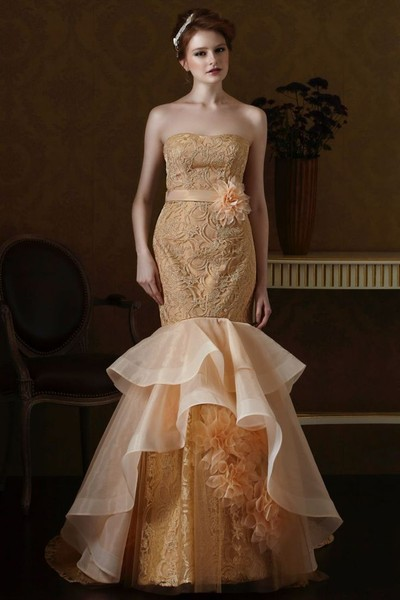 1427931321256 Bl110 Gold Atlanta wedding dress