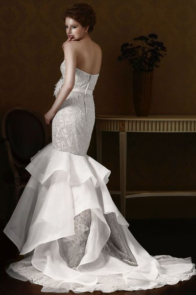 1427931326935 Bl110 Atlanta wedding dress