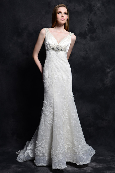 1427931896477 Bl075 2 Atlanta wedding dress