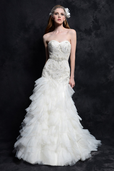 1427932202024 Bl081 2 Size 6 Atlanta wedding dress