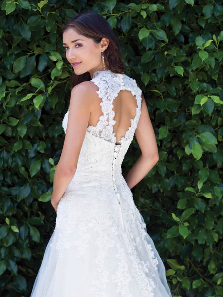 1427932419161 1488back Atlanta wedding dress