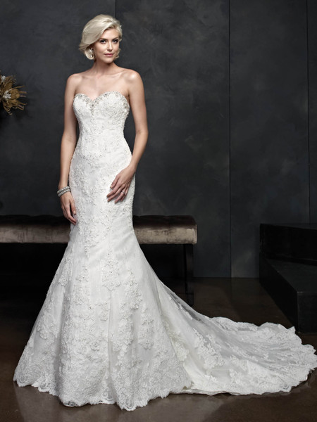 1427932439898 1545 Atlanta wedding dress