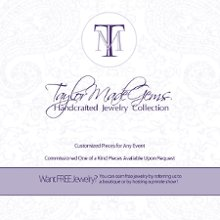 TaylorMade Gems, TaylorMade Concierge & Events photo