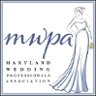 Maryland Wedding Professionals Association