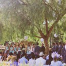130x130 sq 1430419408092 wedding 83.jpgeffected