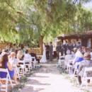 130x130 sq 1430419431166 wedding 184.jpgeffected