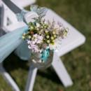 130x130 sq 1430419448639 walker wedding 2 ceremony 0003