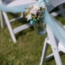130x130 sq 1430419466775 walker wedding 2 ceremony 0004