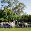 130x130 sq 1430419491286 walker wedding 2 ceremony 0066