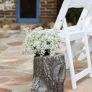 130x130 sq 1430419778832 leo carrillo ranch wedding photography chris wojda
