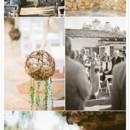 130x130 sq 1430425267109 leo carillo ranch wedding 7