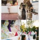 130x130 sq 1430430352144 leo carillo ranch wedding 8b