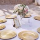 130x130 sq 1430430485816 wedding 5.jpgeffected