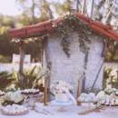 130x130 sq 1430430527508 wedding 155.jpgeffected 2