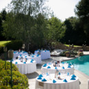 130x130 sq 1430430558787 walker wedding 5 reception 0005