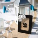 130x130 sq 1430430577182 walker wedding 5 reception 0006