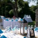 130x130 sq 1430430595317 walker wedding 5 reception 0007