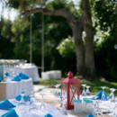 130x130 sq 1430430614581 walker wedding 5 reception 0008