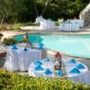 130x130 sq 1430430641173 walker wedding 5 reception 0009