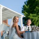 130x130 sq 1430430658613 walker wedding 5 reception 0043