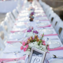 130x130 sq 1430430756943 leo carrillo ranch wedding photography chris wojda