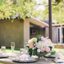 130x130 sq 1430431141740 rebecca and matts wedding   5.17.2014 photographer