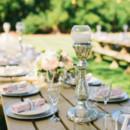 130x130 sq 1430431149719 rebecca and matts wedding   5.17.2014 photographer