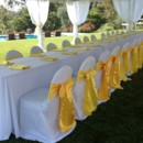 130x130 sq 1430431269013 yellow and white rancho santa fe ca event