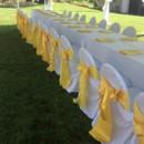 130x130 sq 1430431306405 yellow and white rancho santa fe ca event2