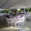 130x130 sq 1430431349988 wedding7