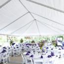 130x130 sq 1430431388022 wedding4