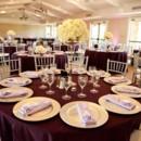 130x130 sq 1430431409768 wedding reception
